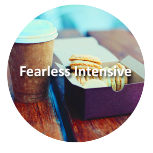 Fearless Intensive